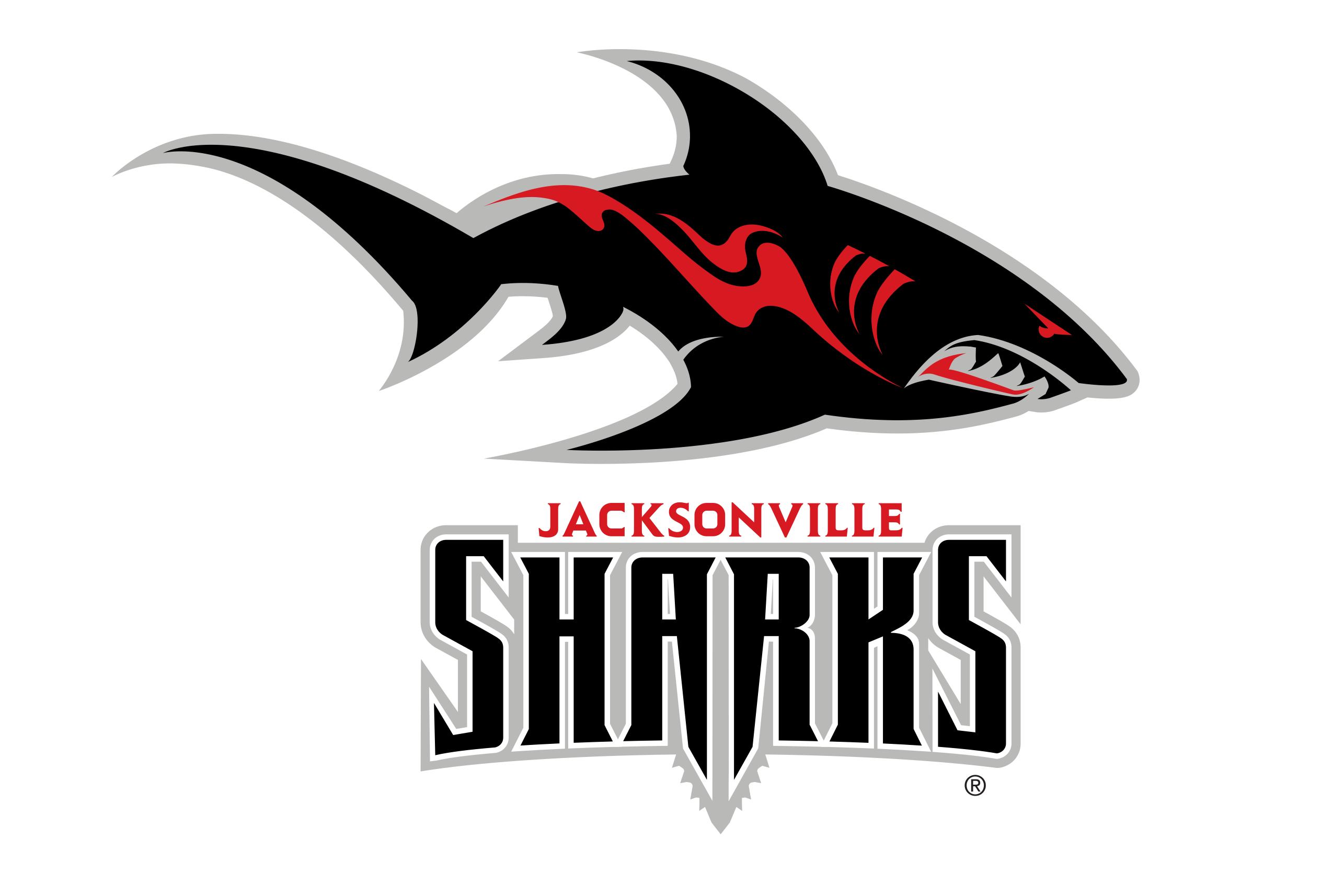 jacksonville sharks: watch the sharks