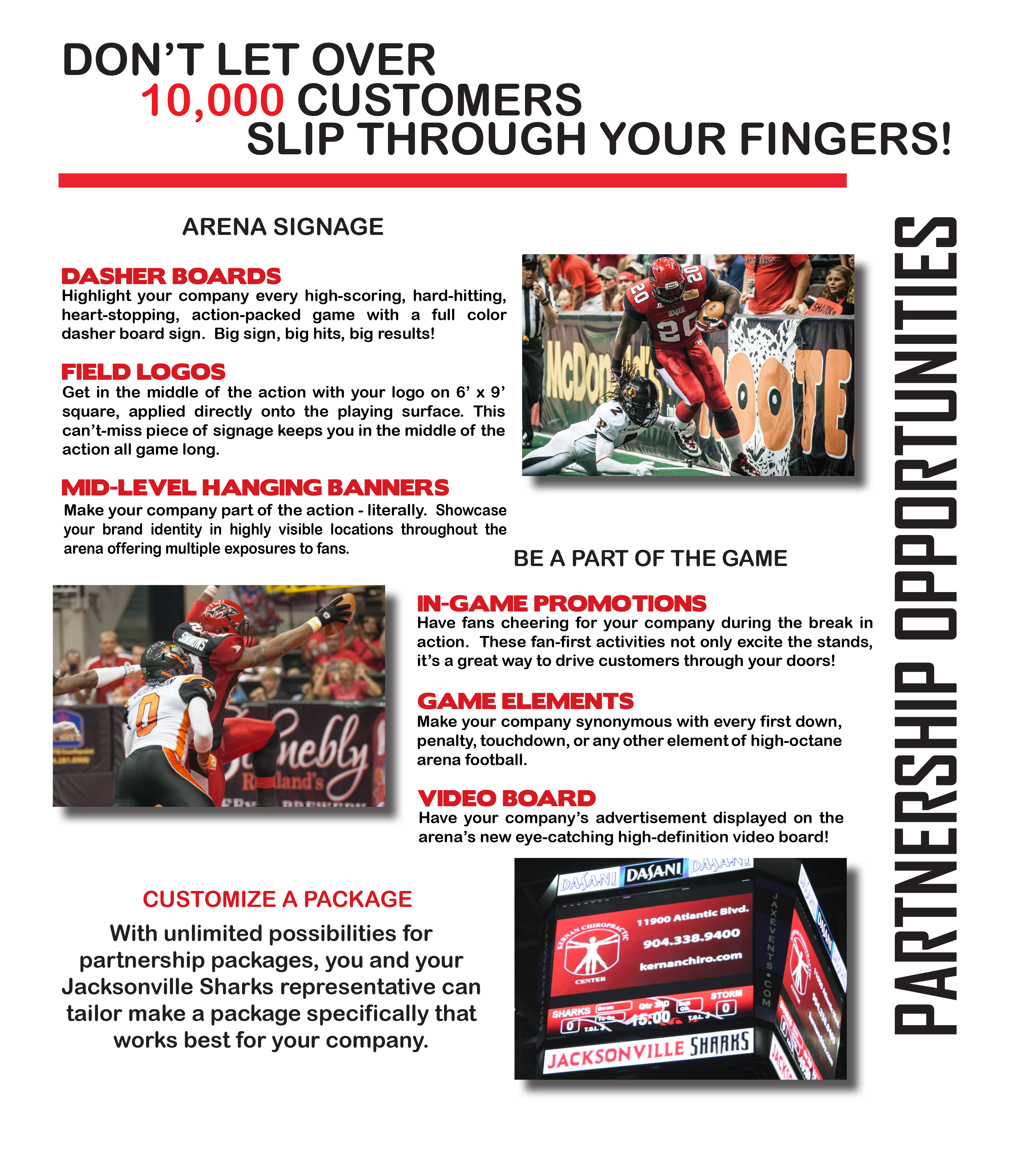 Jacksonville sharks become a partner to speak to a member of the sharks regarding your advertising plans contact kayla sharp kaylajaxsharks or call 904 900 2060 ext 703 altavistaventures Choice Image