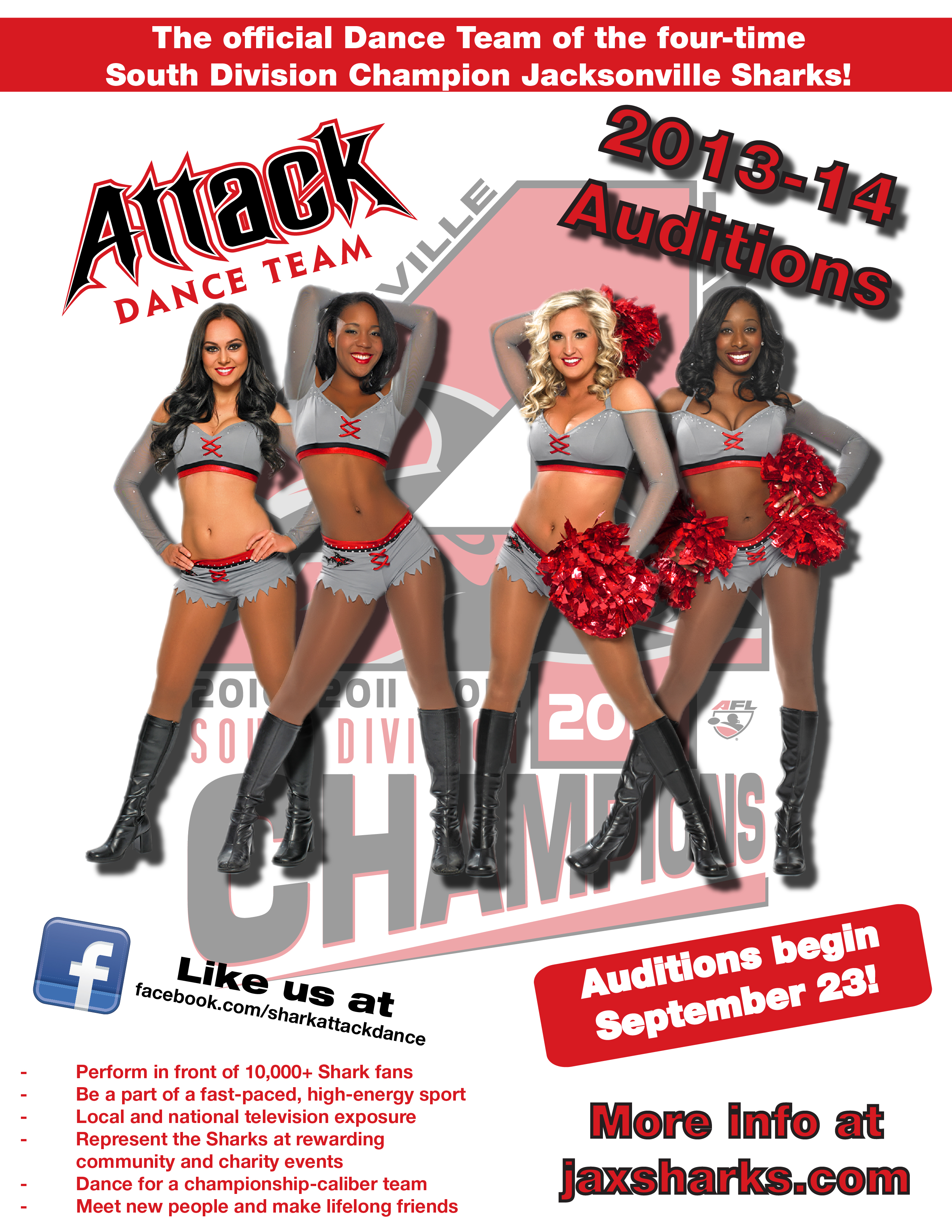 2014 Tryout Flyer New Logo-01.jpg