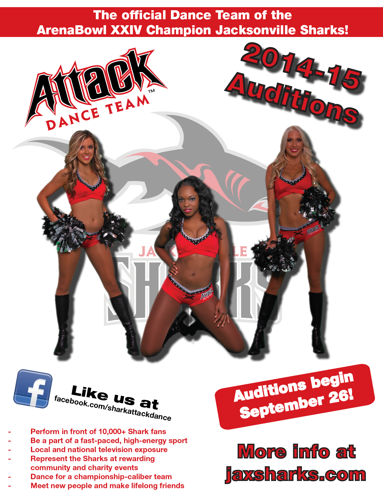 2015 Tryout Flyer-01.jpg