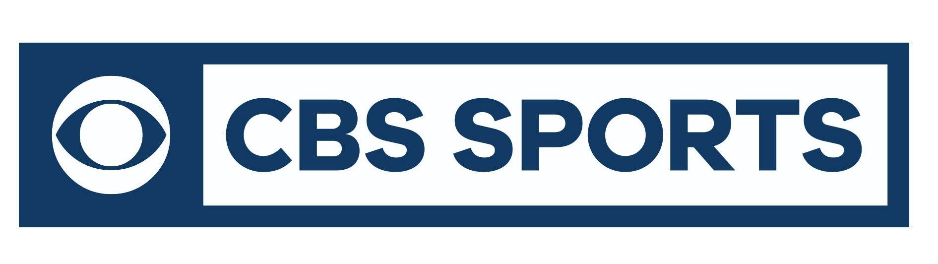 when is college football start cbs sports network college football