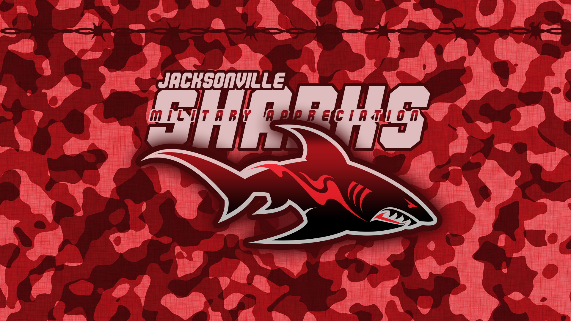 jacksonville sharks: wallpaper