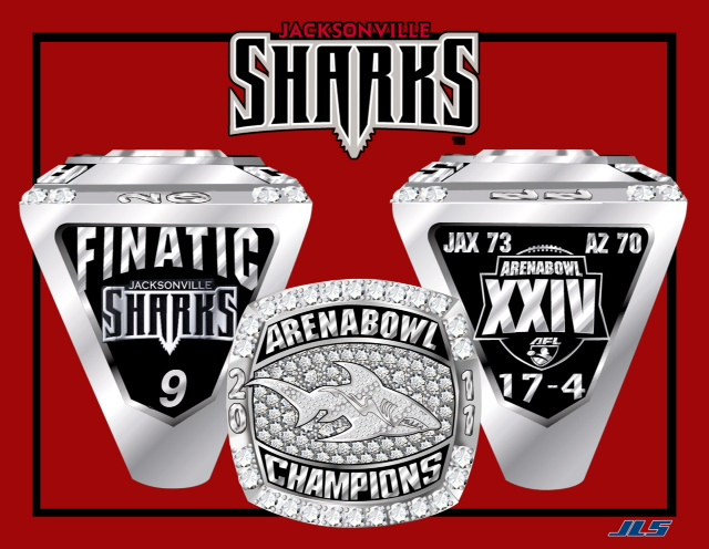Championship Ring Designer Ring Design.jpg