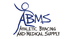 Athletic Bracing and Medical Supply