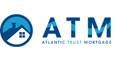 Atlantic Trust Mortgage