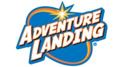Adventure Landing