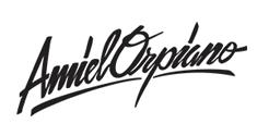 Amiel Orpiano