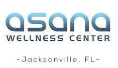 Asana Wellness Center