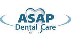 ASAP Dental Care