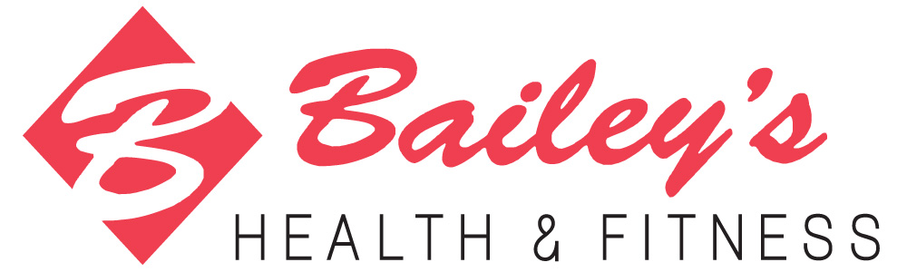 Baileys Health and Fitness.jpg