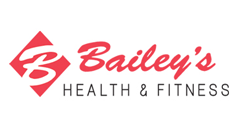 Bailey's Health & Fitness