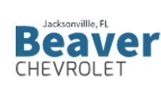 Beaver Chevrolet