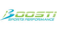 Boost Sports Performance