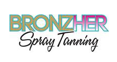 Bronzher Spray Tanning