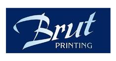 Brut Printing