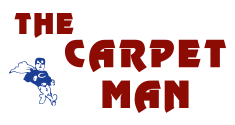 Carpet Man