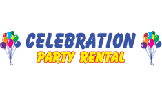 Celebration Party Rental