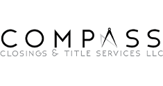 Compass Closing & Title Services