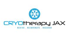 Cryotherapy Jax