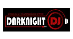 DJ Darknight