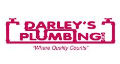Darley's Plumbing