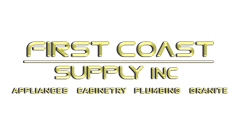 First Coast Supply