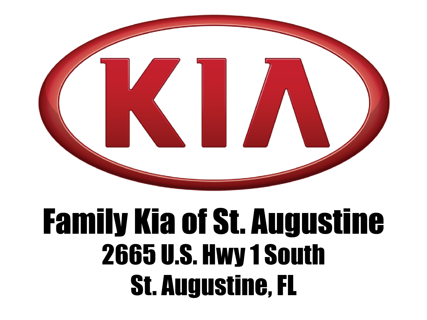 Family Kia for Web-01.png