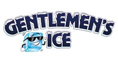 Gentlemen's Ice