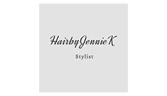 Hair By Jennie K