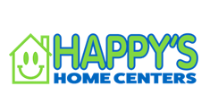 Happy's Home Center