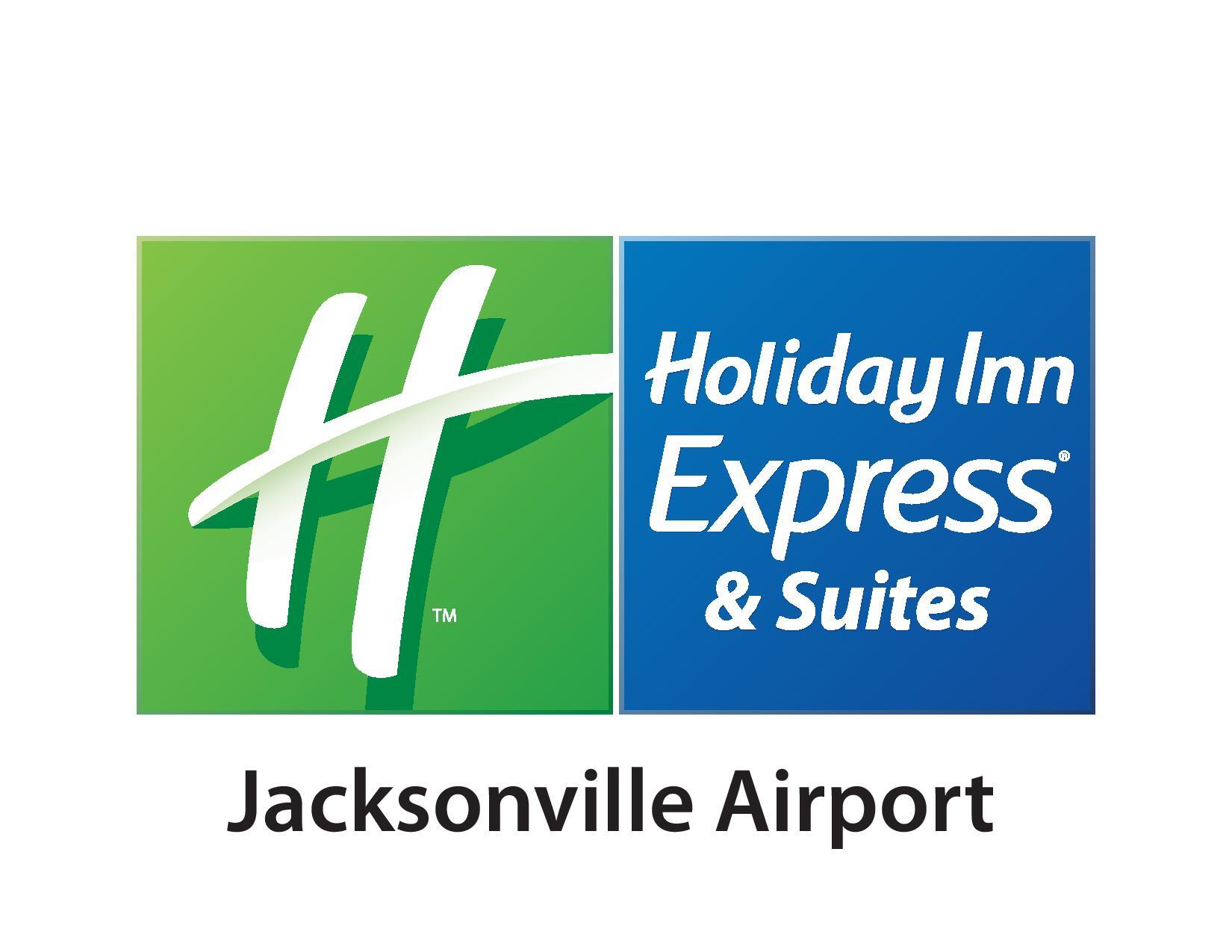 Jacksonville Sharks Official Partners