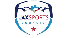 JaxSports Council