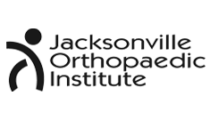 Jacksonville Orthopaedic Institute