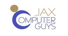 Jax Computer Guys