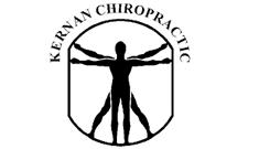Kernan Chiropractic