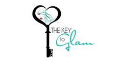 The Key To Glam