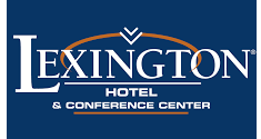 Lexington Hotel and Conference Center