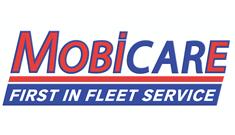 MobiCare
