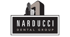 Narducci Dental Group