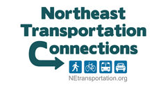 Northeastern Transportation Group