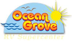 Ocean Grove RV's