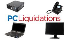 PC Liquidations