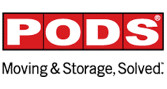 PODS Storage