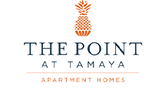 The Point at Tamaya