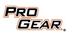 Pro Gear Sports