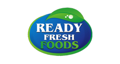 Ready Fresh Foods
