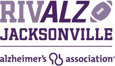 Rivalz Jacksonville