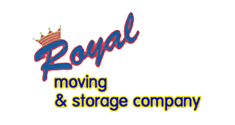 Royal Moving & Storage Company