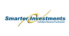 Smarter Investments Corp
