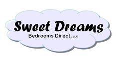 Sweet Dreams: Bedroom Direct